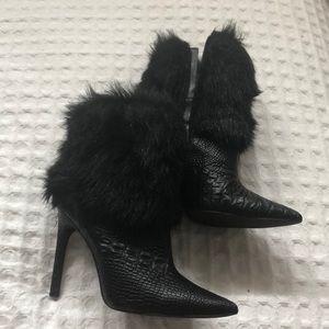 izabella rue Shoes - Final price drop!! Izabella rue booties